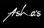 Asha's