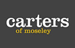 Carters of Moseley