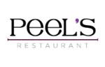 Peel's Restaurant