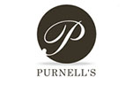 Purnell's