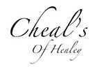 Cheal's of Henley