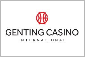 genting_international