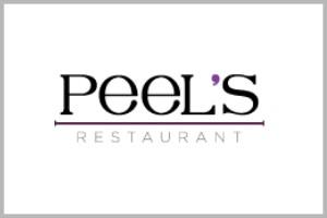 peels_restaurant