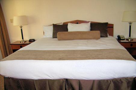 Budget_Hotel