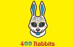 400 Rabbits