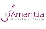 Amantia Tapas Bar & Restaurant