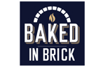 Baked In Brick