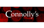 Connolly's Wine