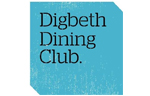 Digbeth Dining Club