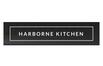 Harborne Kitchen