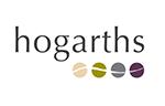 Hogarths Hotel