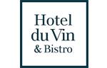 Hotel du Vin - Stratford-upon-Avon