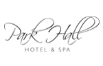 Ramada Park Hall Hotel & Spa