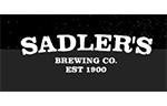 Sadler's Ale