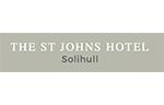 St Johns Hotel