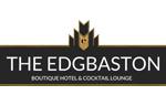 The Edgbaston
