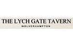 The Lych Gate Tavern