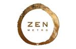 Zen Metro
