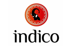 Indico Indian Street Kitchen