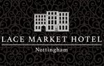 Lace Market Hotel