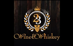 23 Wine & Whiskey