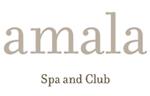 Amala Spa - Hyatt Birmingham