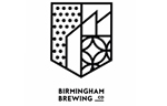 Birmingham Brewing Co