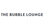 The Bubble Lounge (HDV)