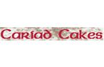 Cariad Cakes