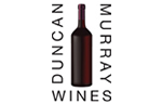Duncan Murray Wines