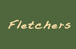 Fletchers Bar & Eatery