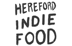 Hereford Indie Food Festival
