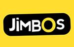 Jimbos Nottingham