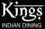 King's Indian Dining
