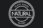 Natural Bar & Kitchen