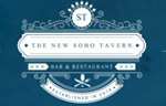 The New Soho Tavern