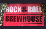 Rock & Roll Brewhouse