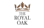 The Royal Oak Evesham