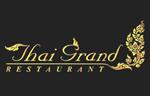 Thai Grand