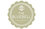 The Bluebell Henley