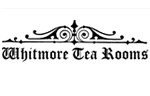 Whitmore Tea Rooms