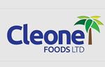 Cleone Foods