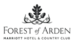 Forest of Arden - Marriott