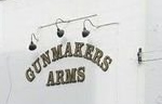 The Gunmakers Arms