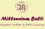 Millenium Balti