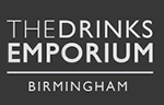 The Drinks Emporium