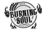 Burning Soul Brewing Company