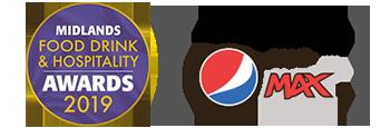 Midlands Food Drink & Hospitality Awards