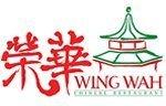 Wing Wah
