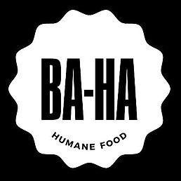 BA-HA